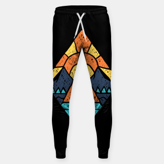 Camp Vibes Sweatpants thumbnail image