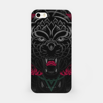 Puma iPhone Case thumbnail image