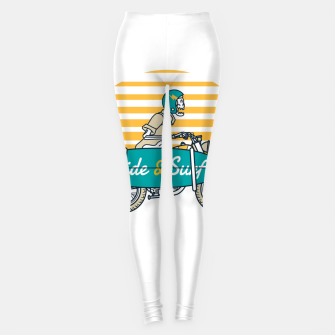 Ride and Surf Leggings thumbnail image