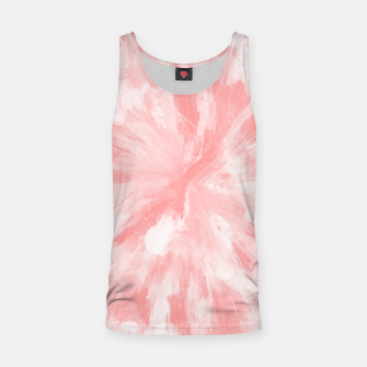 Thumbnail image of color explosion gogh pattern gopw Tank Top, Live Heroes