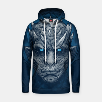 Thumbnail image of The Other King Sudadera con capucha, Live Heroes