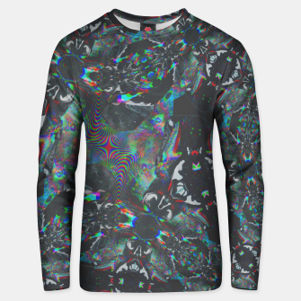 Thumbnail image of 036 Unisex sweater, Live Heroes