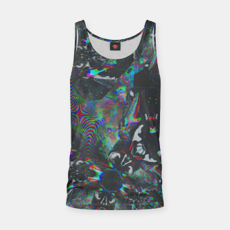 Thumbnail image of 036 Tank Top, Live Heroes