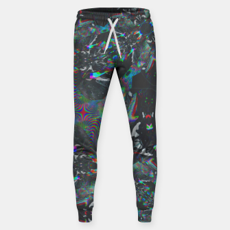 Thumbnail image of 036 Sweatpants, Live Heroes