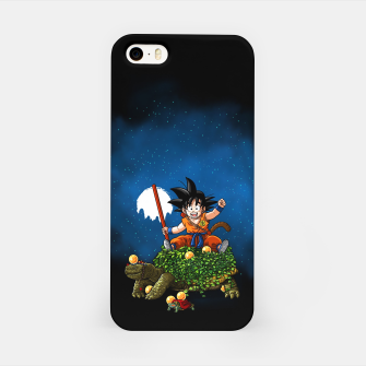 Thumbnail image of Kame Turtle Carcasa por Iphone, Live Heroes