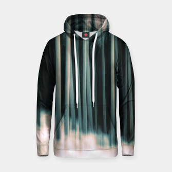 Thumbnail image of Flash of silver Hoodie, Live Heroes
