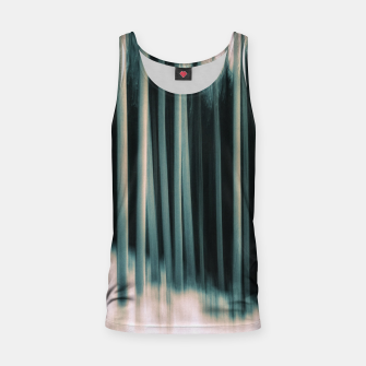 Thumbnail image of Flash of silver Tank Top, Live Heroes
