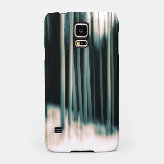 Thumbnail image of Flash of silver Samsung Case, Live Heroes