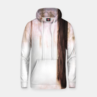 Thumbnail image of Pink winter Hoodie, Live Heroes
