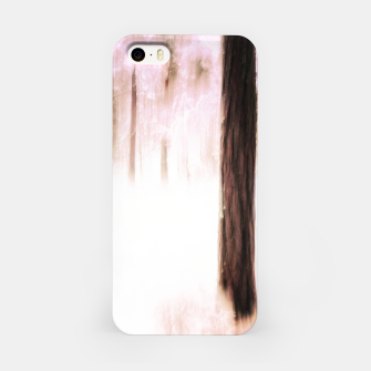 Thumbnail image of Pink winter iPhone Case, Live Heroes