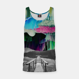 Thumbnail image of 039 Tank Top, Live Heroes