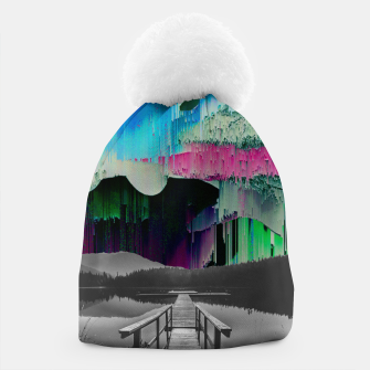 Thumbnail image of 039 Beanie, Live Heroes