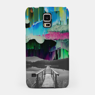 Thumbnail image of 039 Samsung Case, Live Heroes