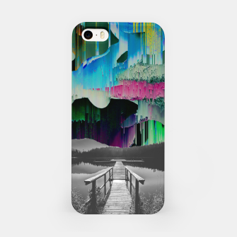 Thumbnail image of 039 iPhone Case, Live Heroes