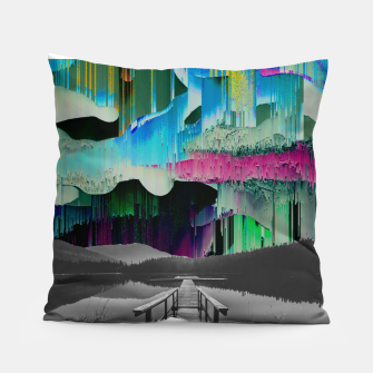Thumbnail image of 039 Pillow, Live Heroes