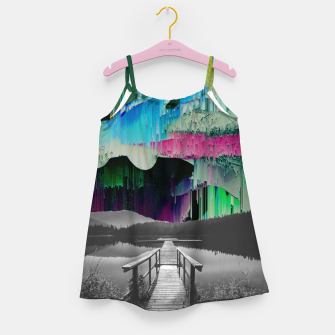 Thumbnail image of 039 Girl's dress, Live Heroes