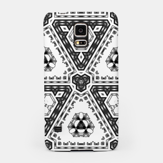 Thumbnail image of EM-C2R 1174133 Samsung Case, Live Heroes