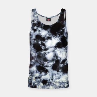 Thumbnail image of Impact Tank Top, Live Heroes