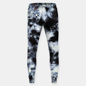 Thumbnail image of Impact Sweatpants, Live Heroes
