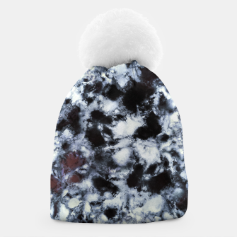 Thumbnail image of Impact Beanie, Live Heroes