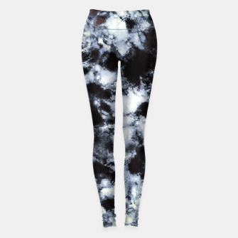 Thumbnail image of Impact Leggings, Live Heroes