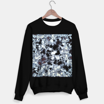Miniatur Impact Sweater regular, Live Heroes