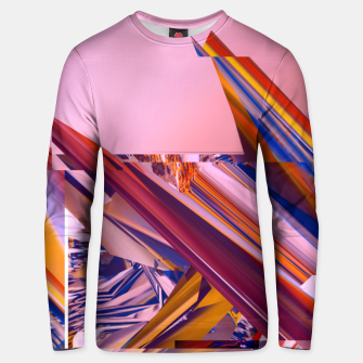 Thumbnail image of Abstracty Bluza unisex, Live Heroes