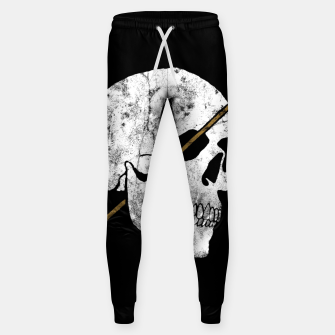 Thumbnail image of Arrow Sweatpants, Live Heroes