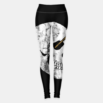 Arrow Leggings thumbnail image