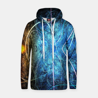 Thumbnail image of Magical Hoodie, Live Heroes