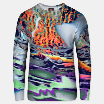 Thumbnail image of Gather in energy -universe Bluza unisex, Live Heroes