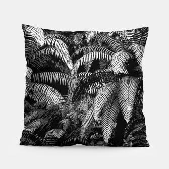 Thumbnail image of This World Is A Jungle Pillow, Live Heroes