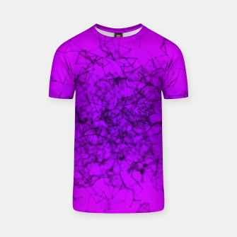 Thumbnail image of Digital Plexus T-shirt, Live Heroes