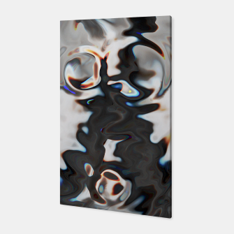 Thumbnail image of liquidity67 Canvas, Live Heroes