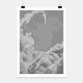 Thumbnail image of SPARSE CLOUDS, Live Heroes