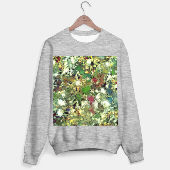 Thumbnail image of Existence Sweater regular, Live Heroes
