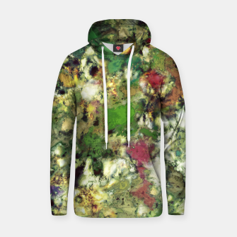 Thumbnail image of Existence Hoodie, Live Heroes