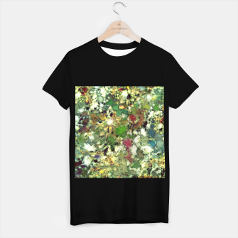 Thumbnail image of Existence T-shirt regular, Live Heroes