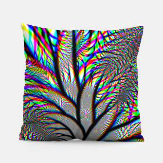 Thumbnail image of Hypnotic Pillow, Live Heroes