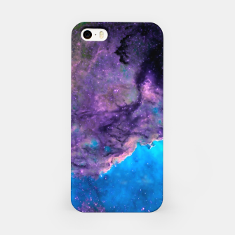 Thumbnail image of Confluence iPhone Case, Live Heroes