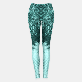Miniature de image de Frosty Wilderness Leggings, Live Heroes