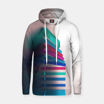 Domino Effect 1 Hoodie thumbnail image