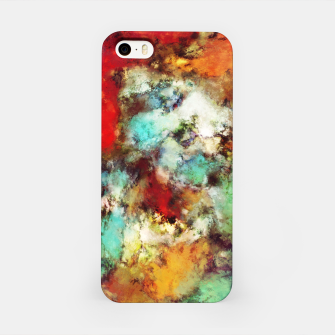 Thumbnail image of Breathe iPhone Case, Live Heroes
