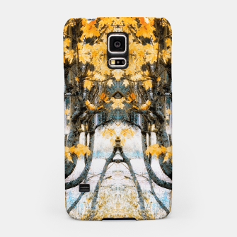 Thumbnail image of Fit for fall Samsung Case, Live Heroes