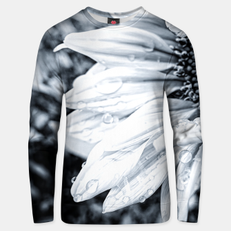 Thumbnail image of After rain Unisex sweater, Live Heroes