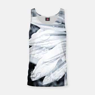 Thumbnail image of After rain Tank Top, Live Heroes