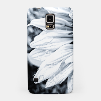 Thumbnail image of After rain Samsung Case, Live Heroes
