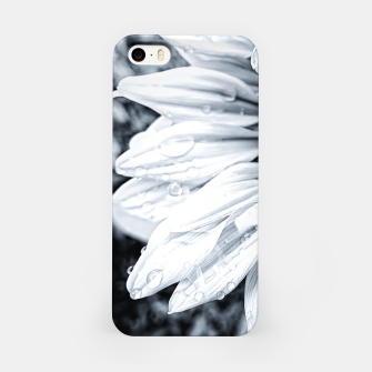 Thumbnail image of After rain iPhone Case, Live Heroes