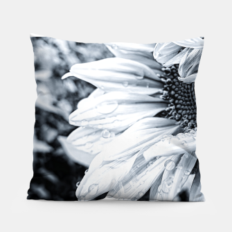 Thumbnail image of After rain Pillow, Live Heroes