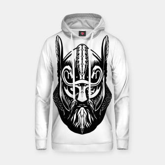 Thumbnail image of odin Hoodie, Live Heroes